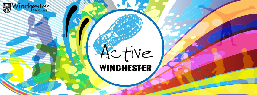 Active Winchester